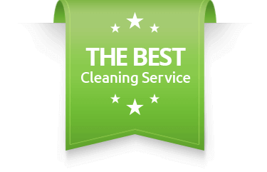 Cleaning Company Results